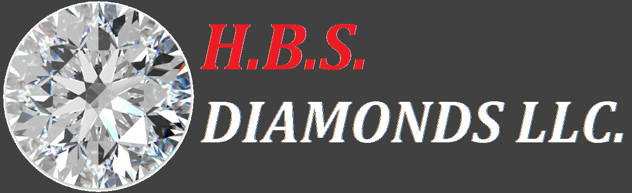 H.B.S .DIAMONDS LLC.